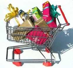 Выбрать день для покупки