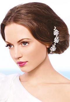 Истинная женщина глазами итальянских модельеров