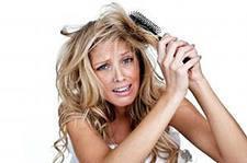Курсы парикмахеров: укрощение волос