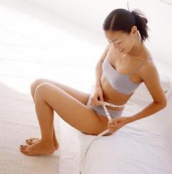 Десять мифов о снижении веса и фитнесе
