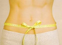 Общие рекомендации по питанию для желающих похудеть