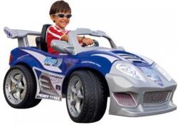 Правила иcпользования детского электромобиля