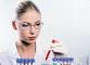 Анализы крови во время беременности