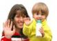 Как не ошибиться в выборе няни для своего ребенка