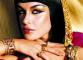 Древний Египет - колыбель косметики
