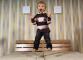 Гиперактивность и дефицит внимания у детей