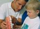 Детский кариес и сахар: история исследований
