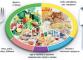 Здоровье в вашем меню