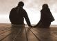 2 минуты которые обязательно (проверено) спасут отношения