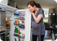 Употребление рыбы во время беременности и грудного вскармливания: польза или вред?