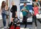 Самое модное -для самых модных!