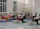 Фитнес: правила в шейпинге