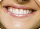 Ваша улыбка может быть действительно белоснежной