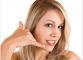 Что такое язык жестов?